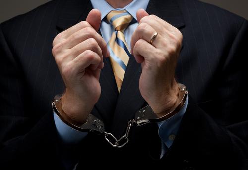 man-in-handcuffs